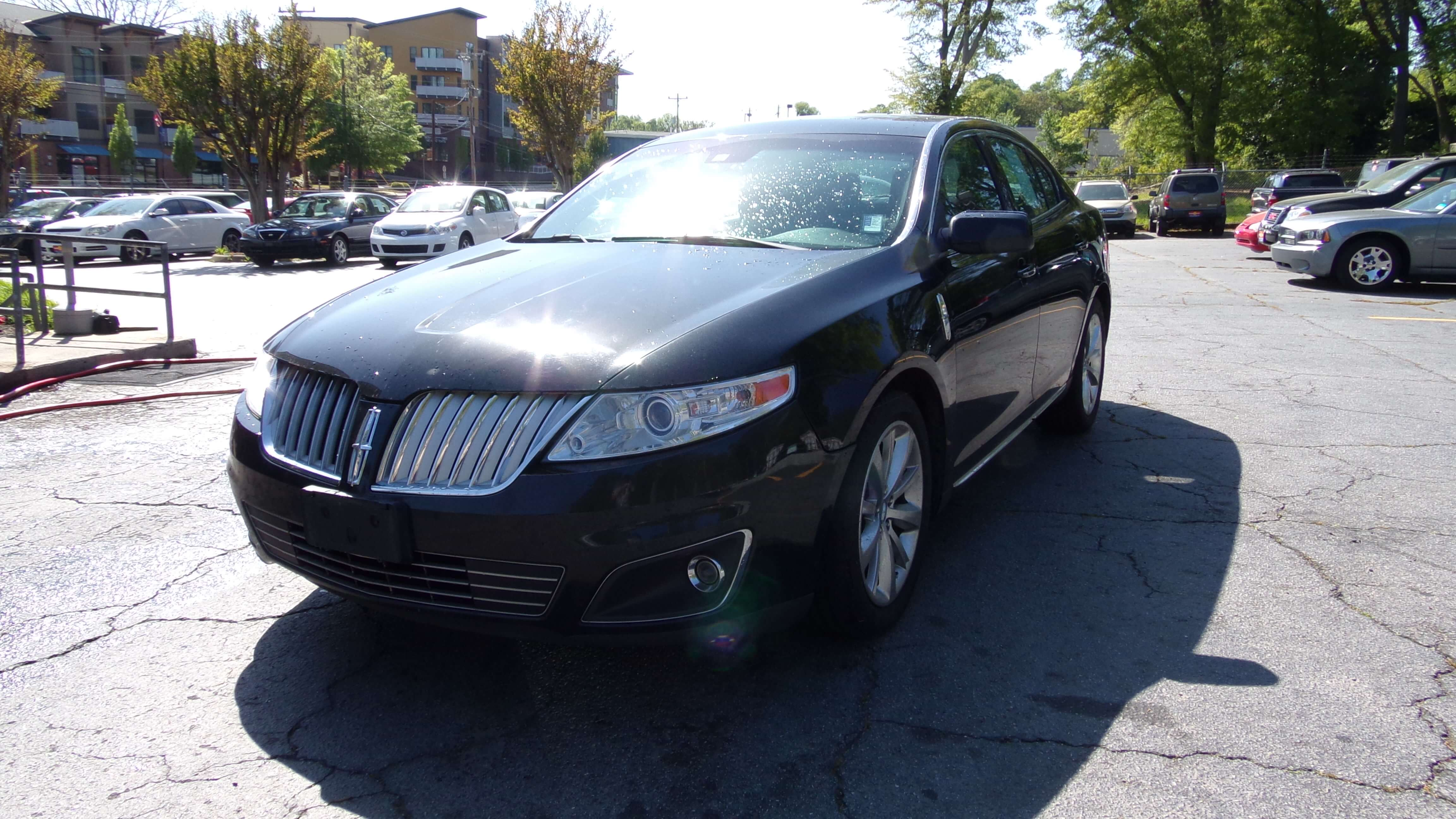 w sale used ultimate htm panoramic near pa mks suv souderton lincoln awd mkx roof for vista