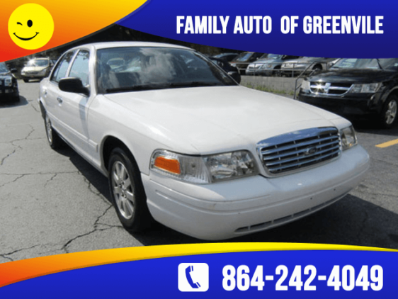 ford-crown-victoria-2006